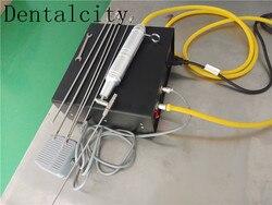 Новейшее устройство для снижения веса липосакции портативное и высокоэффективное частотное электрическое вибрационное устройство инстру...