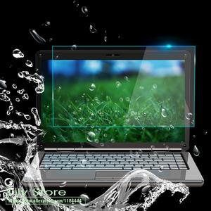 Screen-Protector Laptop Tempered-Glass Asus Notebook-Film Lenovo Dell for HP 11/12/13/..