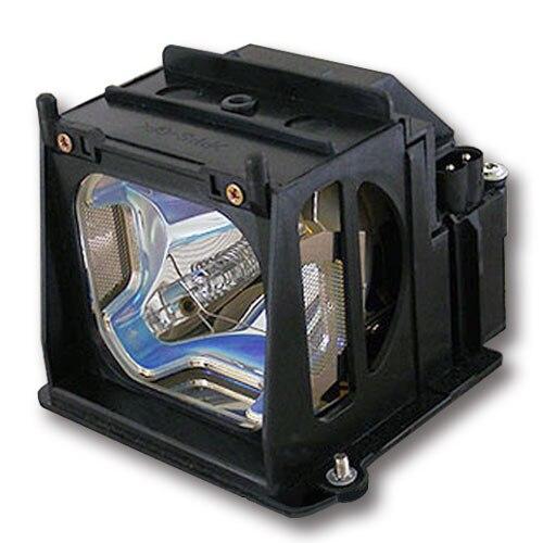 Фото Compatible Projector lamp for NEC VT77LP/50024558/VT770