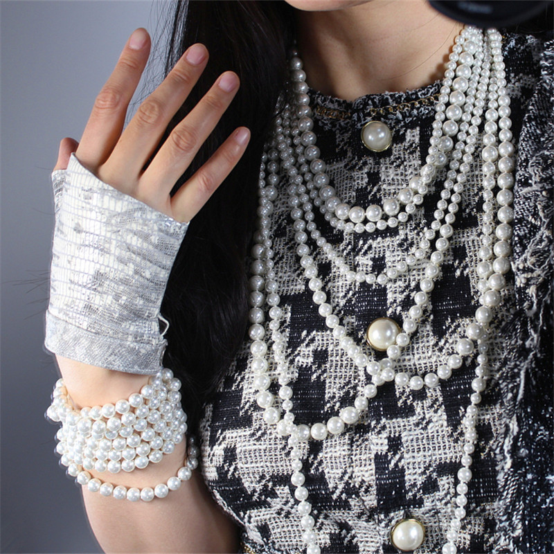 Latest Real Leather Fingerless Gloves White Lizard Skin Animal Pattern Pure Sheepskin Half Finger Short Woman Gloves TB130 9 in Women 39 s Gloves from Apparel Accessories