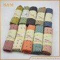 2016 moda nuevos cabritos del algodón bufanda caliente estrella linda bufanda del bebé niños headwear bufanda de cuello bufandas cuellos