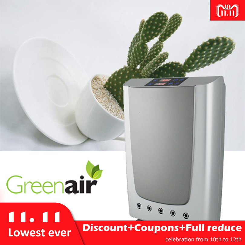 Coronwater Plasma and Ozone Air Purifier for Home/Office Air Purification and Water Sterilization plasma and ozone air purifier for home office air purification and water sterilization gl 3190