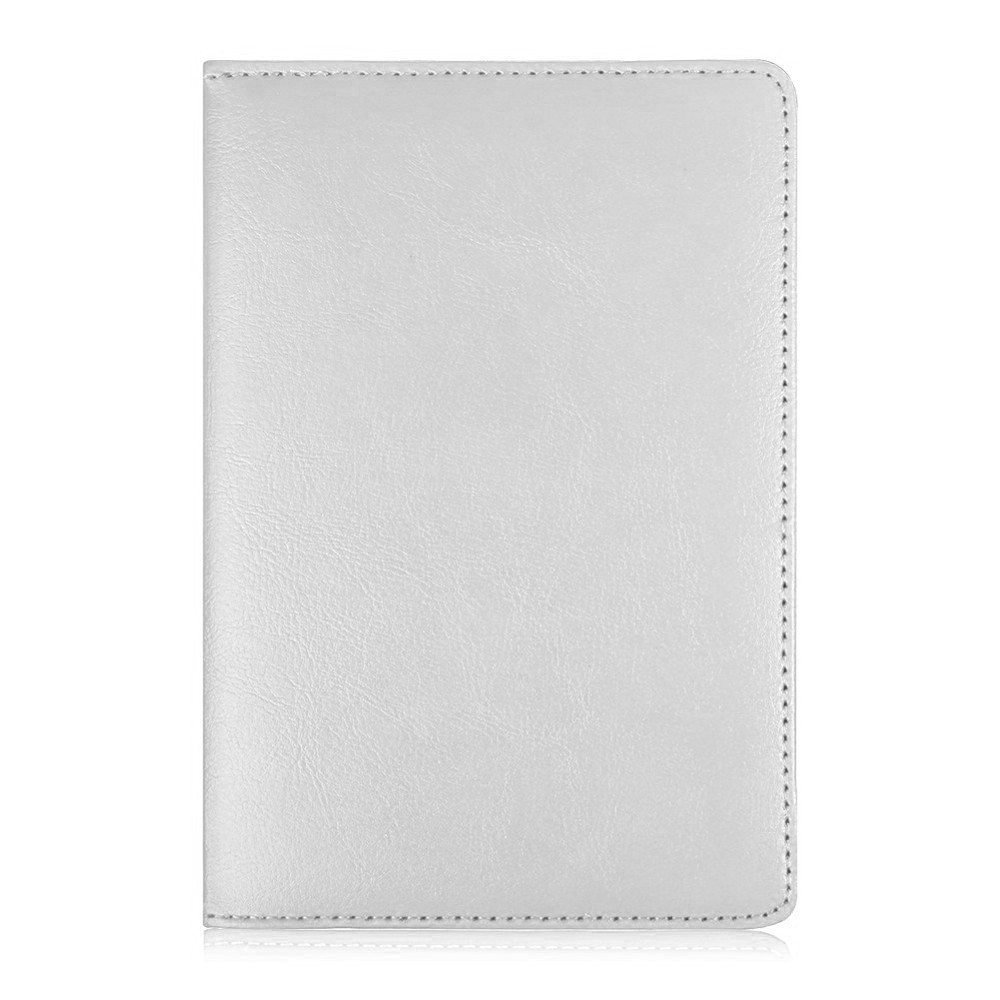 Myslc 360 Degree Rotating Cover for Asus MeMO Pad 7 LTE ME375CL 7 Inch Tablet PU Leather Protective Case