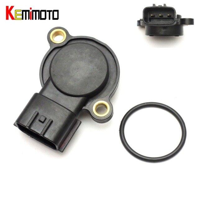 Atv Electric Shift Angle Sensor O Ring For Honda Trx500fa Trx400fa Rubicon Nsa700a Dn 01