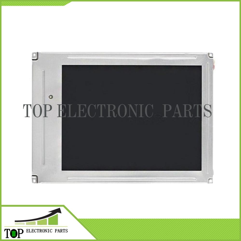 все цены на  LCD screen display panel for  MK2000 MK2046  онлайн