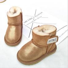 Galleria qgxsshi girls girls girls scarpe all'Ingrosso Acquista a Basso Prezzo   20c7db
