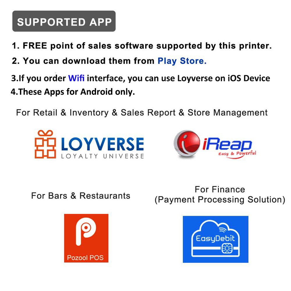 IMP002 app