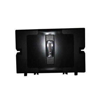 14.4V 5500mah new battery for bose s1 pro 789175 789175-0100 batteries
