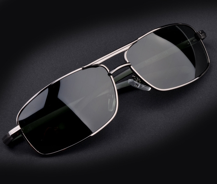 Men s sunglasses polarized sunglasses male models big box 840 sunglasses  polaroid men women female police sunglasses protective-in Sunglasses from  Apparel ... 693c23c619