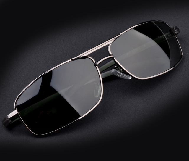 14c15f7011 Men s sunglasses polarized sunglasses male models big box 840 sunglasses  polaroid men women female police sunglasses protective
