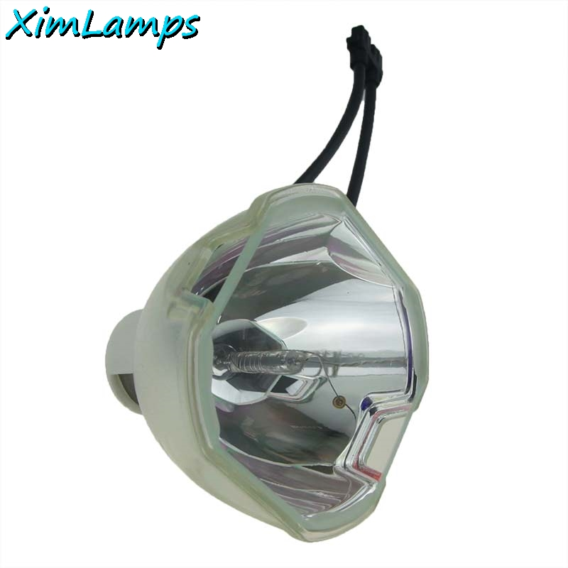 ET-LAD7700W Replacement Projector Bulb for PANASONIC PT-DW7000 PT-DW7000E PT-DW7000EK xim lisa lamps et lad7700w replacement projector bulb lamp inside with housing for panasonic pt dw7000 pt dw7000e pt dw7000ek