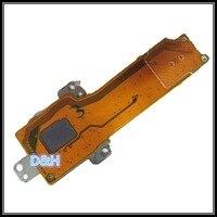 Оптовая продажа камеры g12 CCD с высоким качеством и низкая цена для G12 ПЗС приходит канон использовать вторая рука