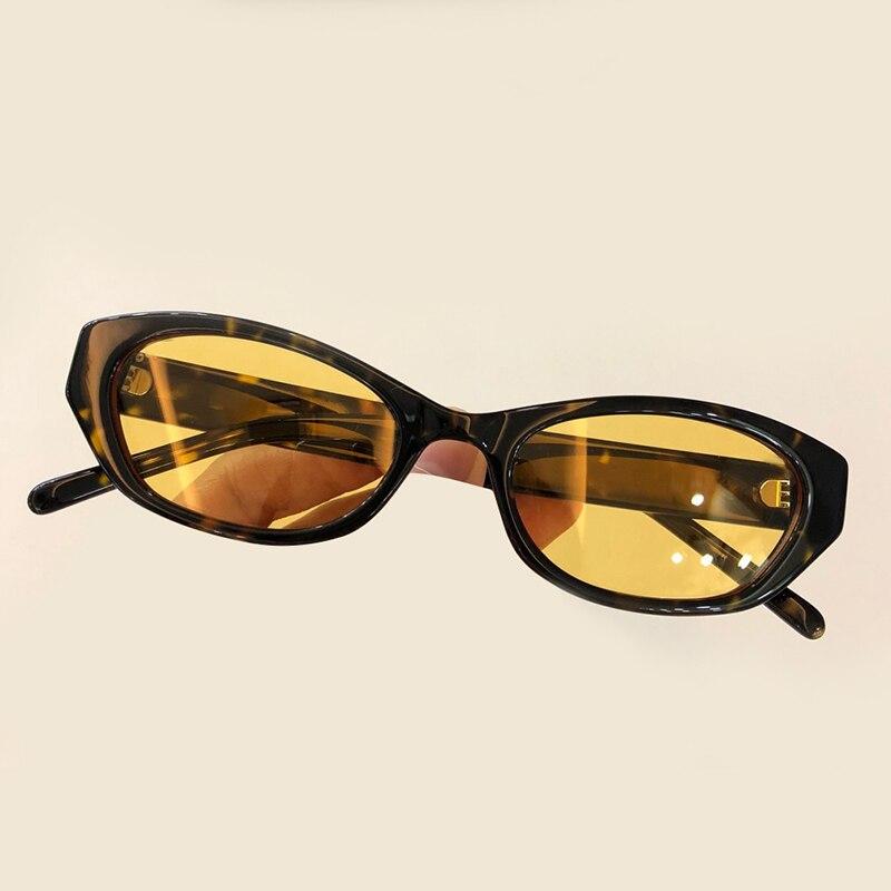 2 Designer De no Weibliche Sol Mode Für no Sonnenbrille Frauen no Acetat 1 No 4 Objektiv Sunglasses no Feminino Sunglasses Sunglasses 3 Shades Uv400 5 Marke Rahmen 6 Oculos Vintage Sunglasses no Oval Sunglasses Sunglasses R1IvPxwqnv