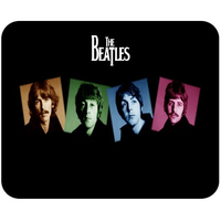 Free Ship 2015 Home Decoration Custom Doormats The Beatles Music Band Bedroom Coussin Carpets Bathroom Rugs