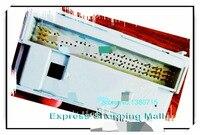 Новый оригинальный 1794 IR8 PLC FLEX термопары и RTD Вход модуль