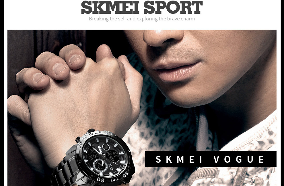 SKMEI-1306_08