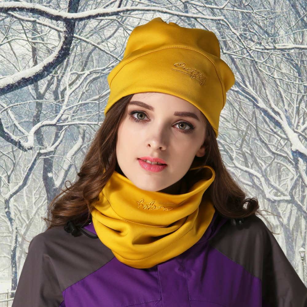 autumn Winter warm Soft hat variety magic Scarves Multifunction Sport Scarf Men Women Turban hats solid Beanies qf15 outdoor sports cycling mask bike riding variety turban magic bicycle designal scarf women scarves