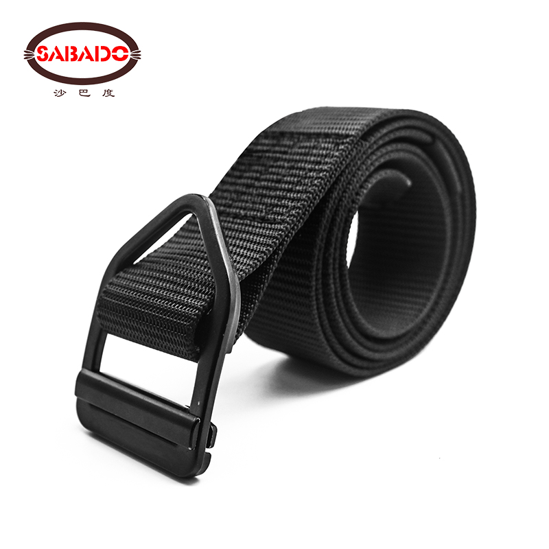 Swat Thick 1000d Nylon Casual Tactical Belt Off Military Equipment Army Combat Military Airsoft Waistband Cummerbunds For Man Modern Techniques Apparel Accessories