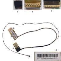 Nouveau chargeur ordinateur portable Pour ASUS X750 X750VA X750VB X750JA X750JB X750LB PN: 1422-01Q4000 1422-01GD000
