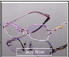 Diamond-Glasses20161105_06