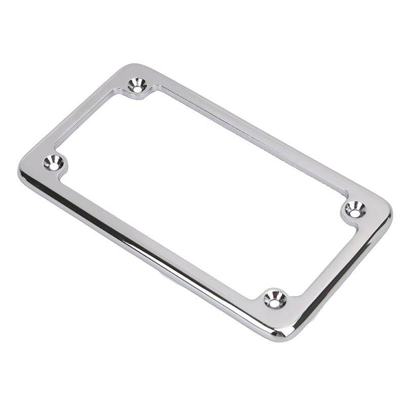Motorbike Number Plate Frames - Page 7 - Frame Design & Reviews ✓