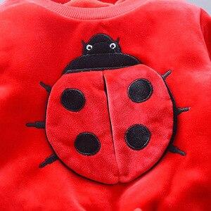 Image 5 - Ensemble vêtements pour bébé