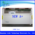 Brand New A+ Laptop 15.6 Inch Led  LP156WH4 For Lenovo G500 G505 G580 E530 G510 E520 G585 B590 laptop screen