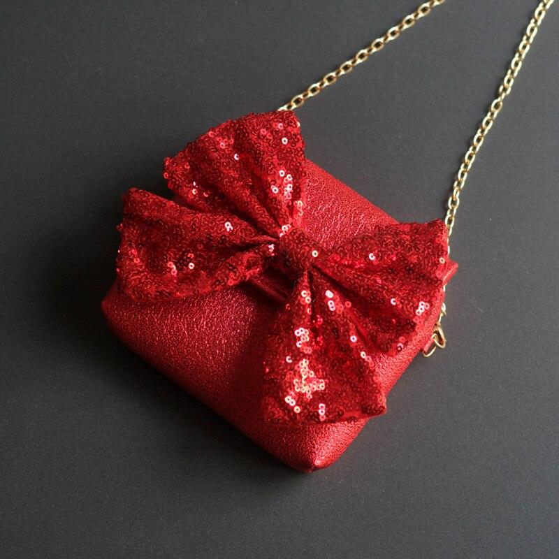 PU leather princess womens mini coin purses kids mini shoulder money pouches wallets bags bolsas carteiras feminina for girls