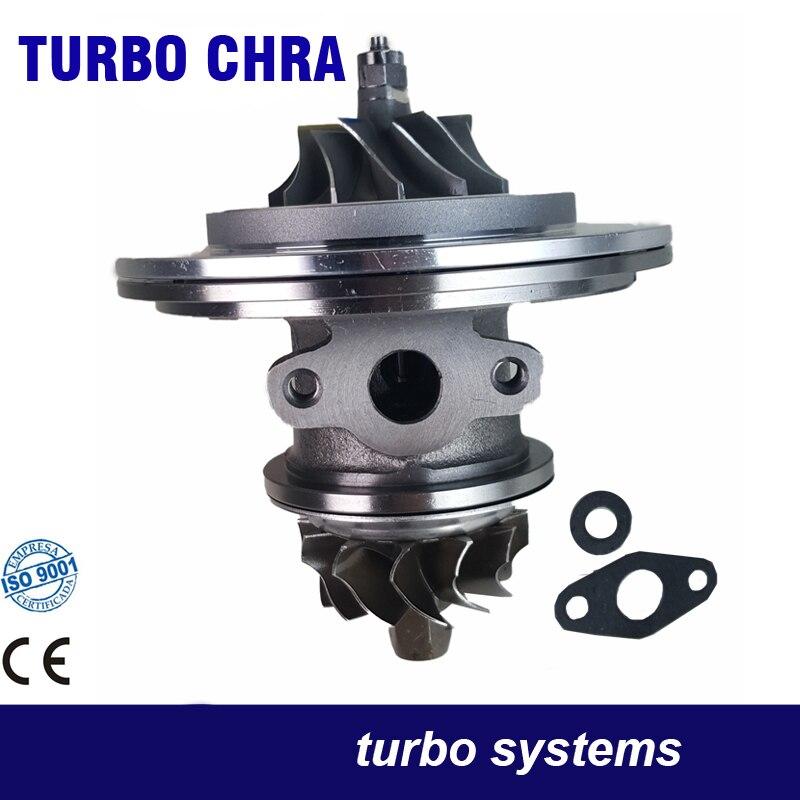 K04 turocharger turbo lcdp 53049880001 core cartouche ford Transit IV 2.5td 1991 Moteur: FT 190 4EB 4EA 4EC 4GA 4 GB 4GC 4HC 4GD
