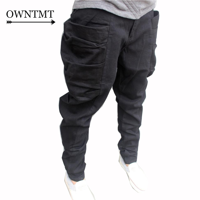 Online Get Cheap Long Black Jeans -Aliexpress.com | Alibaba Group