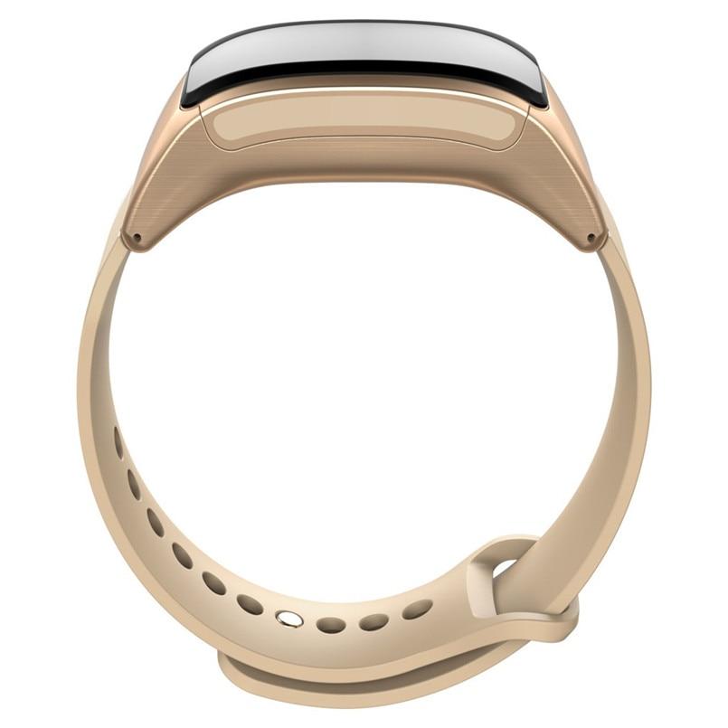 B31 Smart Bracelet Bluetooth Call Bracelet Headset 2 in 1 Smart Watch 0.96 Inch IPS Color AI Voice Intelligence 40AP1020