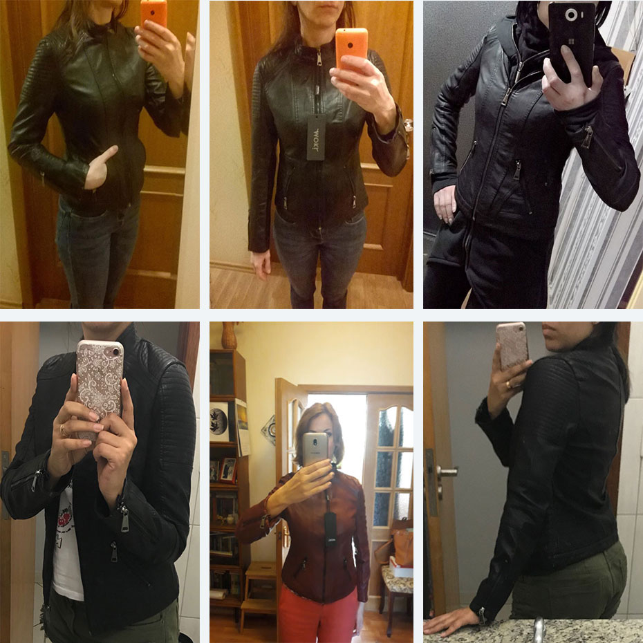 Brand Leather Jacket (11)