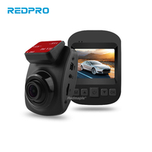 Mini Car DVRs Camera Full HD 1080P 2 170 Degree Video Recorder Dashcam Digital Registrar Camcorder Novatek 96658 Dash Cam