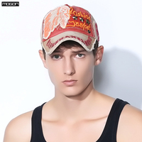 Wholesale Hot Brand Cap Baseball Cap Fitted Hat Casual Outdoor Sports Snapback Hats Cap For Women