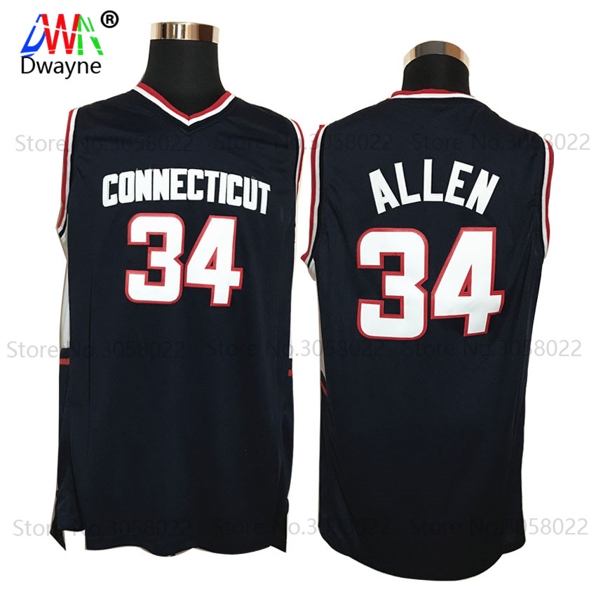 8e745f872 Definitely recommend if you are milwaukee bucks jersey aliexpress review  scared! Kenn.