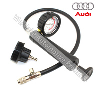 Audi Radiator Pressure Tester Cooling System Testing Tool Special For AUDI