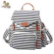 2017 Новый Модные женские туфли рюкзак прекрасный рюкзак школьные сумки дорожные сумки большой емкости путешествия рюкзак сумка