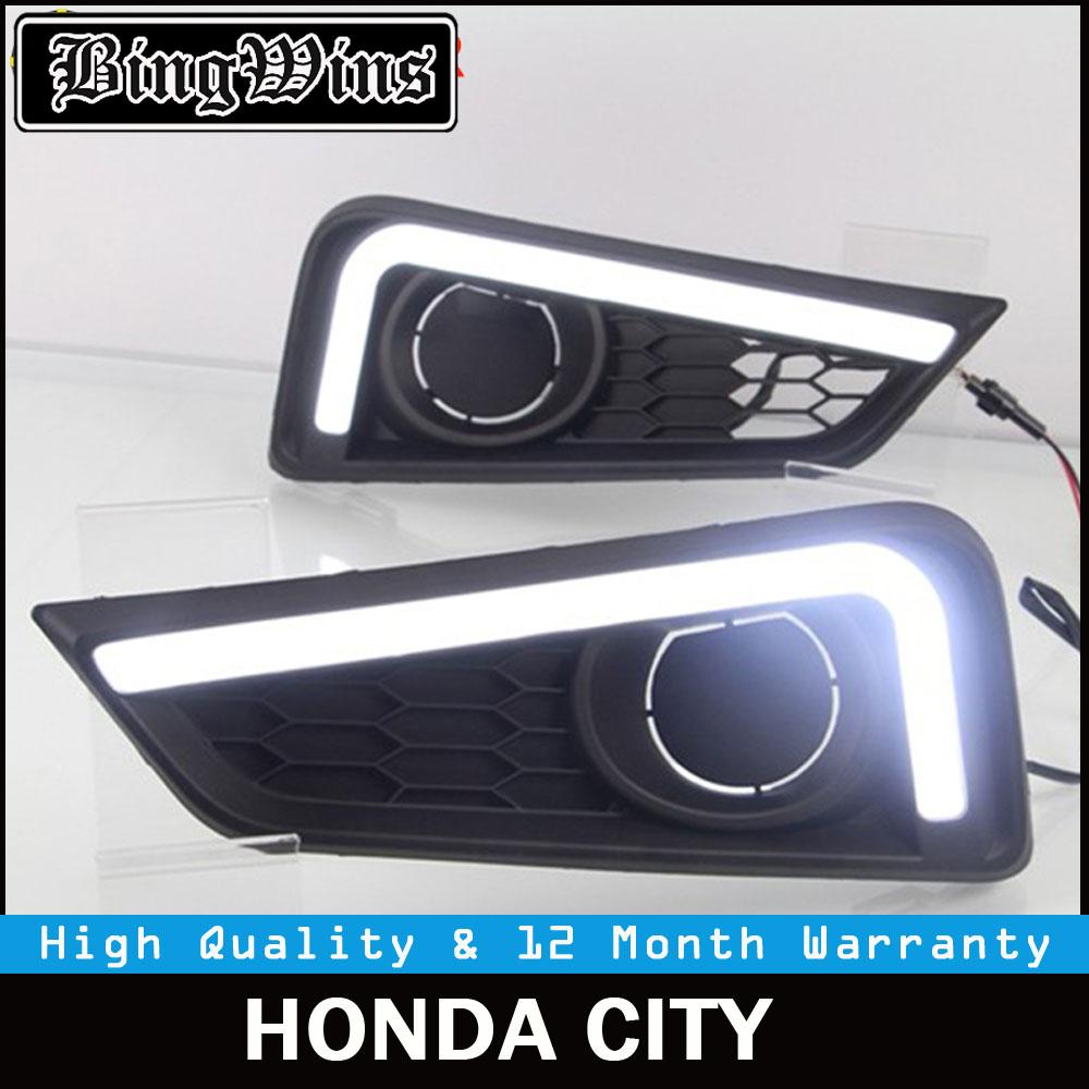 Castaleca 88LED Ambra Barra Luminosa Di Emergenza Beacon Avverte Camion Risposta Strobo lampeggiante Lamp Altri colori possono anche essere personalizzati - 3