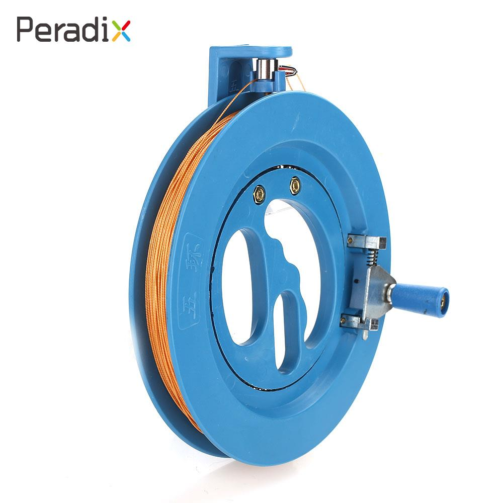 Toys & Hobbies Kites & Accessories 2018 Durable Winder Fire Wheel Exercise Line Winder Plastic Beginning Ability Useful Empty Spaces Kite Line Winder Drop Shipping