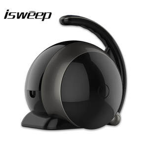 Isweep C2 Vacuum Cleaner Bed Home Collector UV Acarus Killing Household Vacuum Cleaner for Home Mattress Mites-Killing