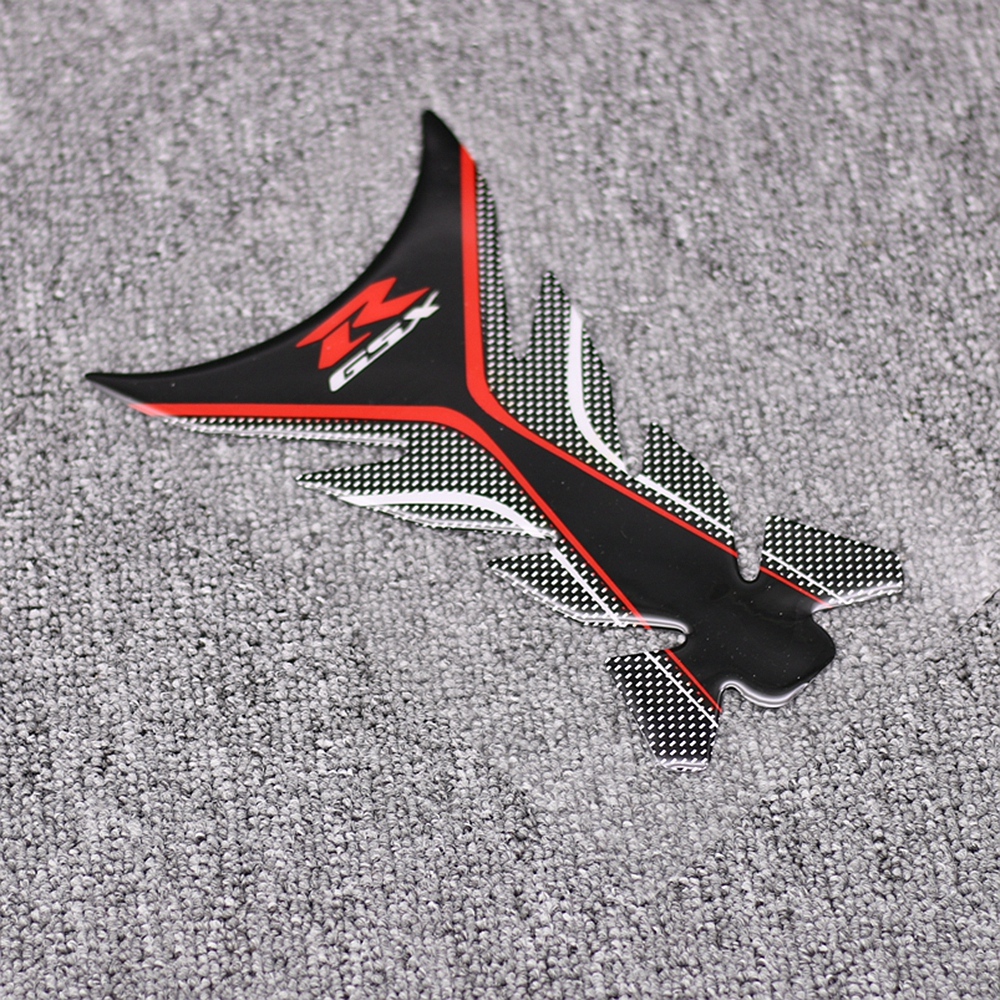 Good quality and cheap suzuki gsxr k1 decals in Store Xprice