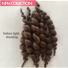 20g Brown 100% Pure Natural Fashion Mohair Doll Hair 6 Inches For Reborn Baby Dolls Angora Goat Wig Accessories