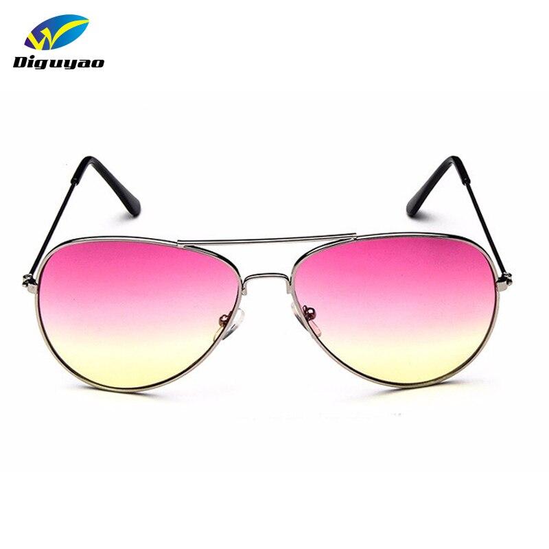 6dcc1818b1 Best buy Classical Fashion Men Photochromic Sunglasses Women Driveing  Mirror Eyewear 2016 Sun glasses Points Brand Pilot Oculos de sol online  cheap