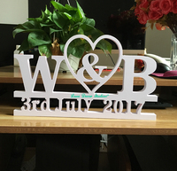 Large Size Elegant Wedding Save The Date Sign Photo Prop Sign Wedding Invitation Wedding Photo Prop