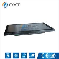 Black 22 All In One Pc With J1900CPU 2GB RAM 500G HDD 1680X1050 QY 22C JCAA