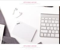 Кесу 2,5 дюйма Портативный внешний жесткий диск USB 3,0 120 Gb 500 Gb 1 ТБ 2 ТБ HDD хранения для PC, Mac, настольный компьютер, ноутбук, Xbox One, Xbox 3
