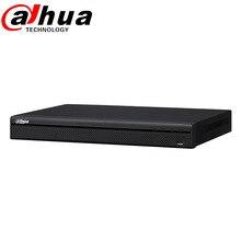 2016 la venta caliente de H.264 1080 P DOS HDD DVR 4 CHStandalone HD-CVI HCVR7216AN-S3 Dahua DVR NVR + + apoyo CVI 4/2 mp dahua hdcvi cámara