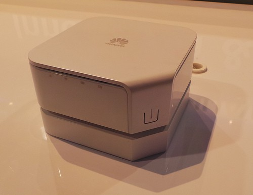 HUAWEI_E5170_Cat_4_LTE_Speed_cube