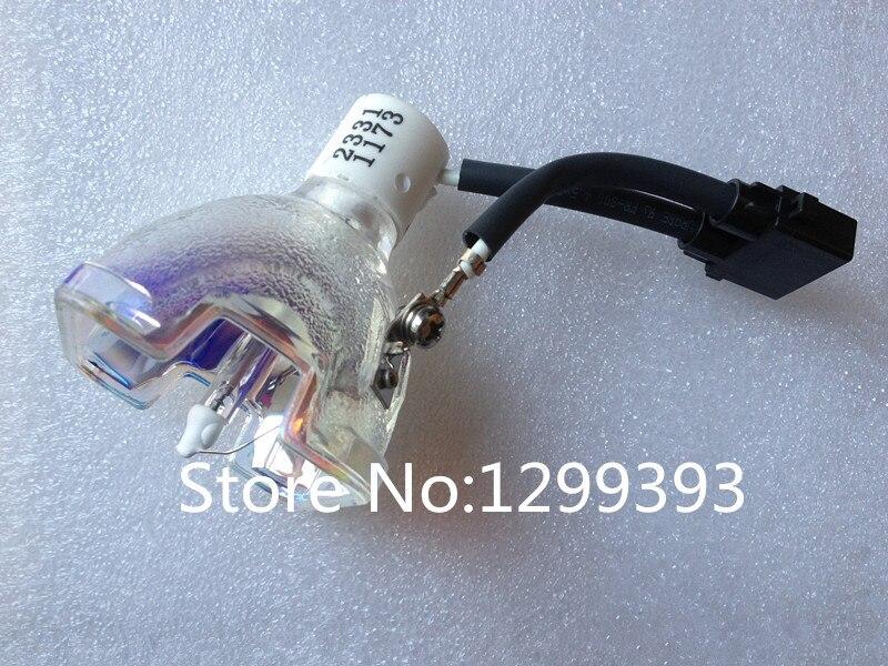 SHP99  for  Toshiba TLP-X2000/EDU XC2000/U TLP-XD2000U WX2200U XC2500  Original Bare Lamp Free shipping проектор toshiba tlp x2000 лампу