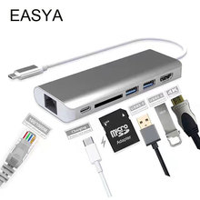 Buy   SD Card Reader For MacBook Pro Silver  online